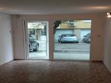 Офис/гараж със санитарен възел в Зона Б19