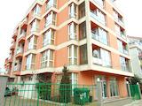 One-bedroom apartment in Darius Complex in Sunny Beach