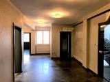 Функционален офис до Парадайс Мол