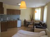 Напълно обзаведен двустаен апартамент в Боровец