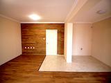 Тристаен апартамент в комплекс Палм Корт/ Palm Court в Слънчев Бряг