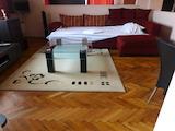 Двустаен апартамент на 30 м до метростанция Сердика