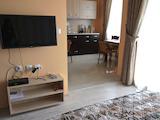 Едностаен апартамент в Премиер Резиденс/ Premier Residence в Слънчев бряг