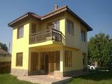 Отлична къща на 6 км от гр. Балчик