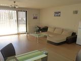 Готов за нанасяне апартамент в старата част на централна София