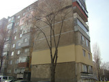 Apartment for repairs near Kaufland in Krum Bachvarov quarter