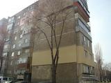 Просторна гарсониера за ремонт до Кауфланд в кв. Крум Бъчваров