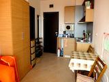 Студио за продажба в комплекс Сънсет Кошарица/ Sunset Kosharitsa