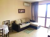 Двустаен апартамент в комплекс Каскадас 2/ Cascadas 2 Complex в Слънчев Бряг