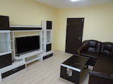 2-bedroom apartment in Varna