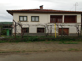 House near Troyan
