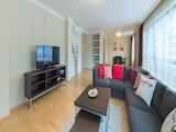 Многостаен апартамент с два гаража до х-л Маринела