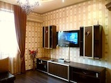 1-bedroom apartment in Sofia