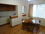 1-bedroom apartment in Varna