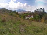 Development land in Bistrica