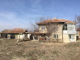House in Chernevo