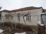 Къща за ремонт в привлекателно село