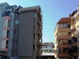 Тристаен апартамент на шпакловка и замазка до метростанция Люлин