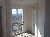 Панорамен апартамент на шпакловка и замазка до метростанция Люлин