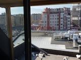 Нов двустаен апартамент с гараж до метростанция Люлин