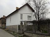 Ремонтирана къща в село Чернево