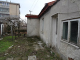 House in Kavarna