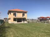 Detached new house only 5 km from Plovdiv