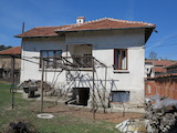 House near Borovets