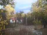 УПИ с едноетажна къща  само  на 8 км от град Габрово