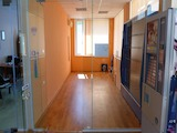 Office for rent in the top center of Stara Zagora