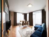 Изключителен тристаен апартамент в кв.Кършияка