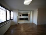 Просторен и светъл офис с подземно паркомясто на ул. Иван Асен II