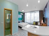 Luxury Studio Set in Karshiaka District