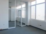 Самостоятелен етаж в офис сграда до бул. Сливница