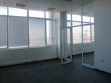 Голямо помещение в офис сграда до бул. Сливница