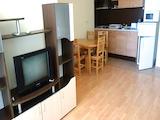 Двустаен апартамент за продажба в Несебър Форт Клуб/ Nessebar Fort Club