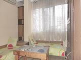 Апартамент за продажба в Чирпан
