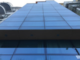 Офис под наем в топ центъра на Варна