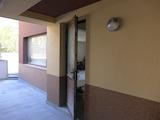 Нов офис с Акт 16 на главен булевард в кв. Витоша