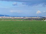 Парцел земеделска земя за продажба на 3 км от Ахелой