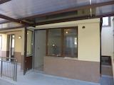 Офис в сграда ново строителство