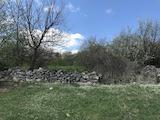 УПИ за жилищно строителство  на 5 км от Велико Търново
