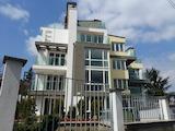 Тристаен апартамент с паркомясто, кв. Бояна