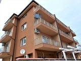 Двустаен апартамент в кв. Василико, Царево