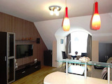 "1-bedroom apartment ""Fruity"""