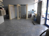 Реновиран магазин в Зона Б-5