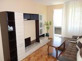 Слънчев, тристаен апартамент в кв. Мусагеница