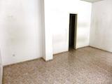 Офис под наем в центъра на Банско