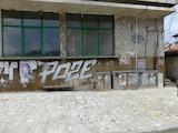 Магазин под наем в центъра на Банско