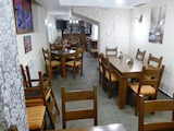Restaurant In Operating Complex - Bansko